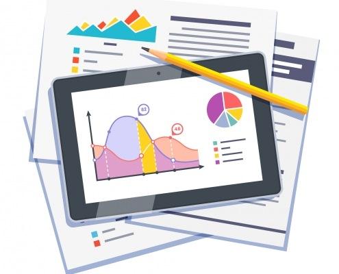 اهمیت کسب تجربه در بازار بورس