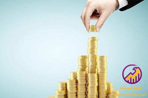 معایب صندوق های سرمایه گذاری غیر مستقیم