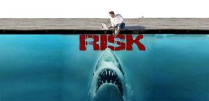 riskjaws