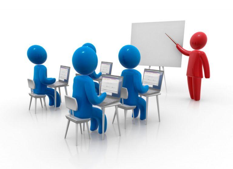 learning cursos 1024x746