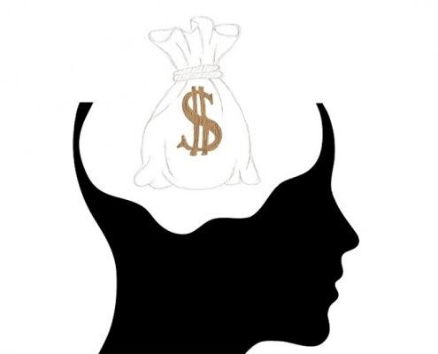 به مجموعه حواسی که به شما کمک میکند تا فرصتها و موقعیتهای مالی اطراف خود را دریابید و با خلق ایده از آنها برای رفع مشکل مالی خود استفاده نمایید، هوش مالی گفته میشود.