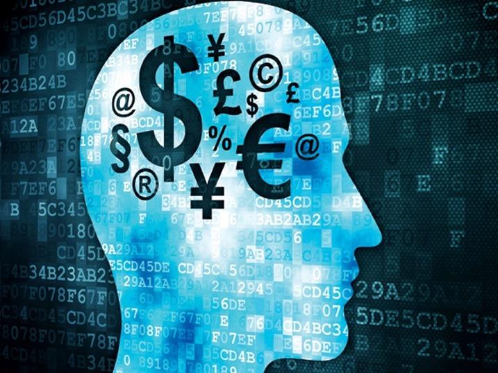 چند استراتژی برای بهبود هوش مالی عبارتند از غلبه بر ترس، آموختن زبان مالی، تغییر تفکر و استفاده بهینه از زمان
