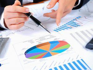 کسب پول بیشتر، حفاظت از پول، بودجهبندی و برنامهریزی برای پول، تقویت پول و ارتقا اطلاعات مالی پنج جنبه اصلی هوش مالی محسوب میشوند.