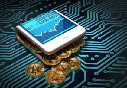 کیف ارز دیجیتالی نرمافزاری است که کلیدهای عمومی و خصوصی مربوط با سیستم امنیتی ارز دیجیتال یا بلاک چین را در خود دارد.