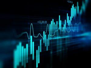 سرمایهگذاری در بورس اوراق بهادار