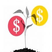 هوش مالی و ارتقا آگاهی و اطلاعات مالی