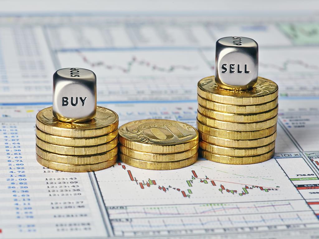 بهطورکلی برای ورود به بازار آتی سکه باید شرایط اقتصادی، سیاسی و وضعیت بازار را به خوبی در نظر بگیرید و علاوه بر آن اطلاعات کافی درزمینه قراردادهای آتی داشته باشید.