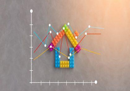مسکن یکی از اصلیترین سرمایهها در سبد دارایی افراد است.