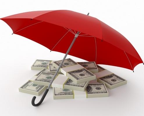حذف هزینههای غیر ضروری، پس انداز کردن، بودجه بندی، تعیین هدف و پایبندی به برنامه ریزی از جمله تکنیکهای حفظ پول میباشند.