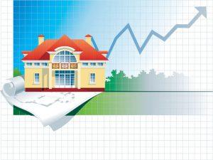 سه پارامتر کلان بر آینده بازار مسکن مؤثر بوده و تصمیمات و عملکرد سرمایهگذاران در این بازار را تحت تأثیر خود قرار میدهد.