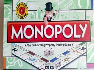 بازی هایی که هوش مالی در کودکان را تقویت میکند