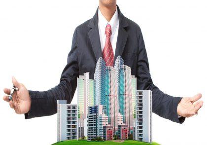 بازار مسکن یکی از بازارهای مهم و بزرگ سرمایهگذاری میباشد و پیشبینی آینده سرمایهگذاری در آن هم برای افراد جامعه، هم برای دولت و هم برای سرمایهگذاران در این حوزه مهم میباشد .