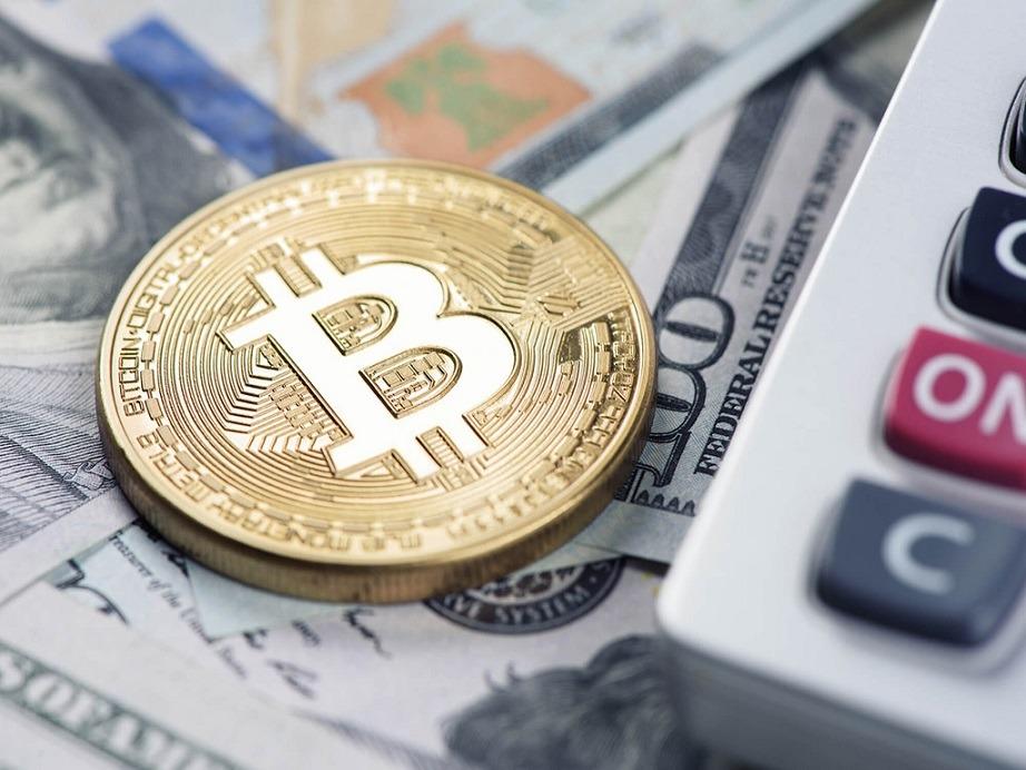 مزایا و معایب سرمایهگذاری در ارزهای دیجیتال