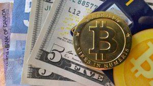 روش خرید بیت کوین از وبسایتهای خارجی