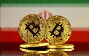 روشهای خرید بیت کوین در داخل ایران