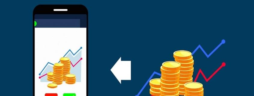 سرمایه گذاری در بازار آتی سکه
