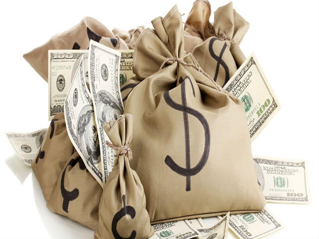 به مجموعه اقداماتی که برای سهولت در نقلوانتقالات وجوه مالی، توسعه و گسترش مبادلات مالی انجام میشود یکپارچگی مالی گویند.