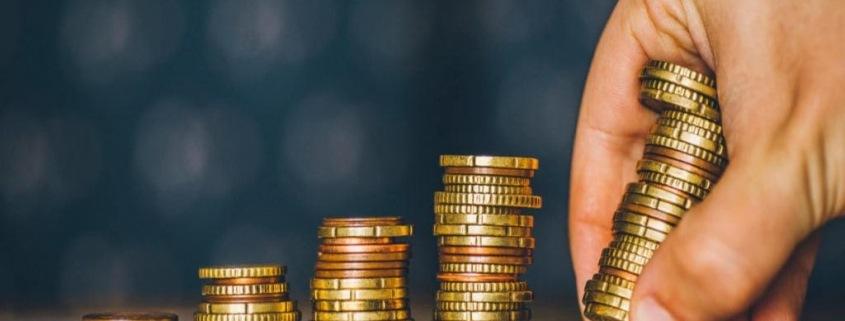 معاملات آتی سکه طلا چگونه انجام میشود