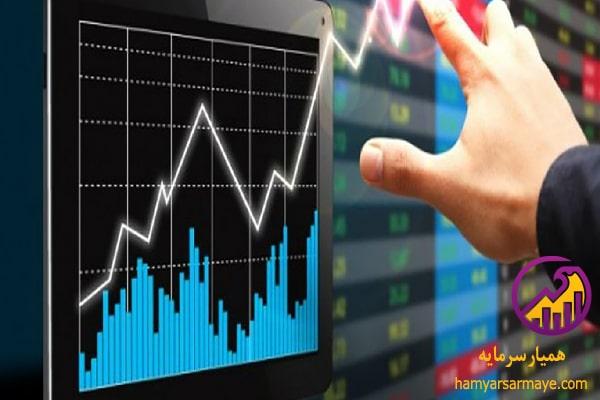 سرمایه گذاری در بورس اینترنتی چگونه است