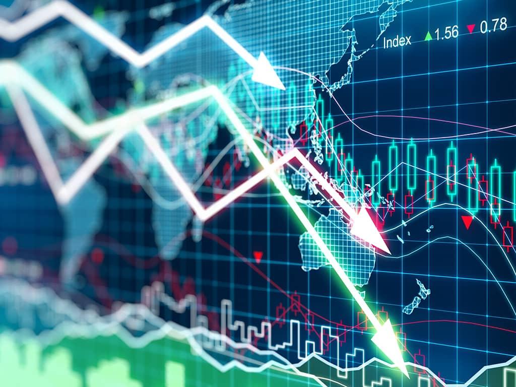اهمیت و نقش بورس در اقتصاد دنیا
