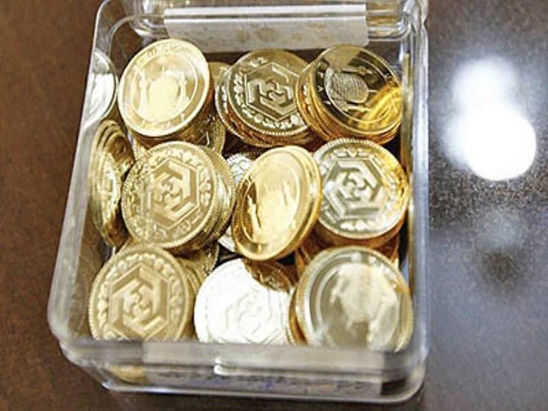 مزایای بازار آتی سکه