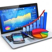 معاملات اینترنتی و غیرحضوری در بورس