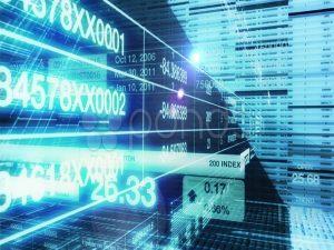 بازار بورس توسعهیافته در توسعه و ارتقای رشد اقتصادی دنیا بسیار تأثیرگذار است.