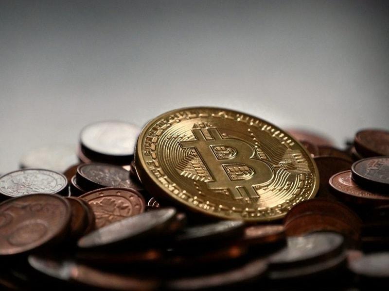 فروش آنلاین ارز دیجیتال