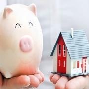 در بانک سرمایهگذاری کنیم یا مسکن؟