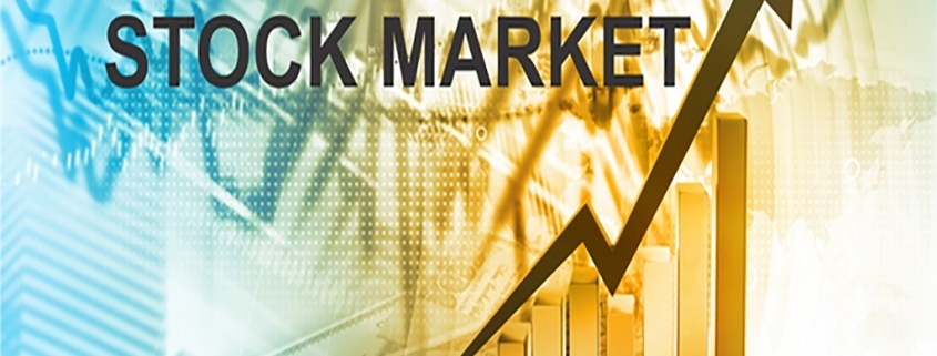 What are the Important Tips in the Stock Exchange