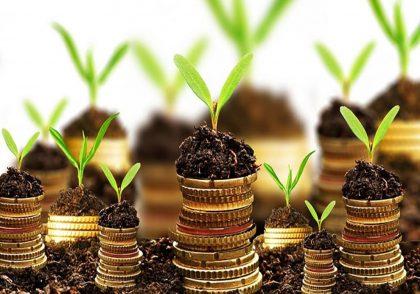 مزایای سرمایهگذاری در بازار آتی سکه