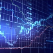 آنچه لازم است قبل از ورود به بازار بورس بدانیم