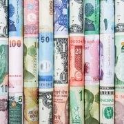 سرمایه گذاری در ارز