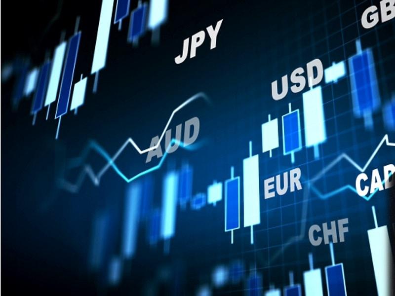 دلایل سرمایهگذاری در بازار بورس ارز