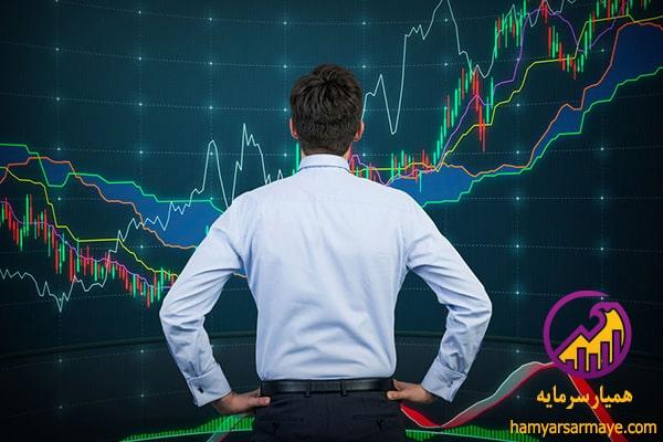 استفاده از تحلیل تکنیکال در معامله