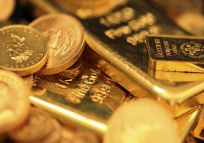 بازار آتی سکه