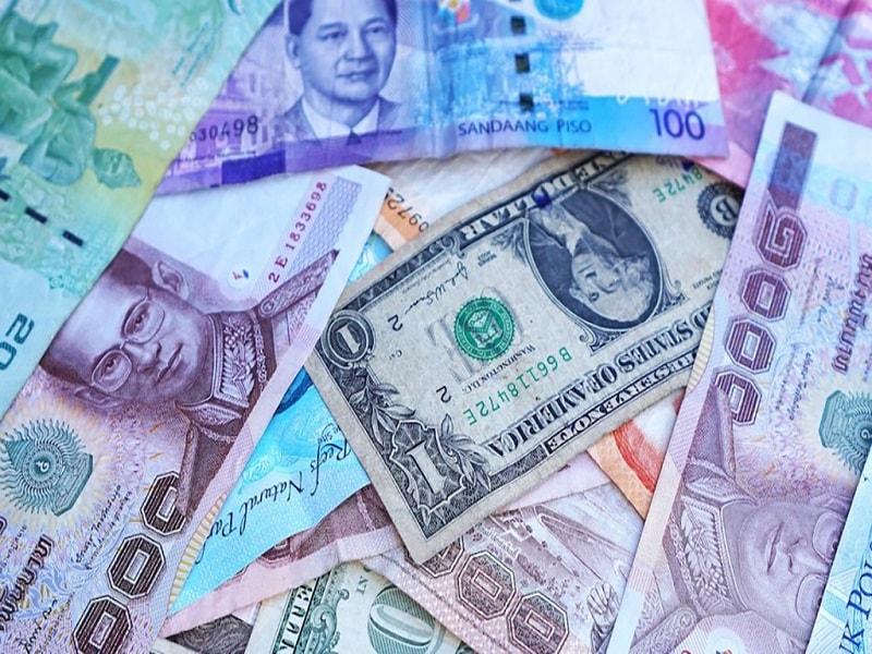 نکات مهم در انتخاب نوع ارز برای سرمایه گذاری