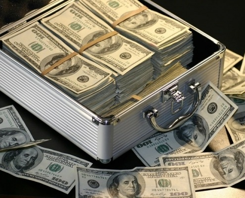 شناخت روش های علمی تحلیل بازار ارز
