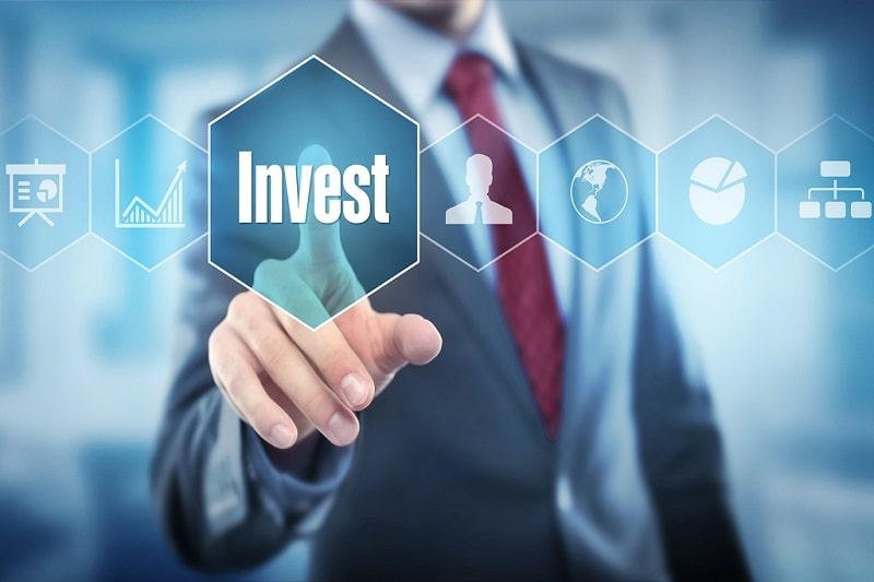 توانایی افراد در سرمایهگذاری