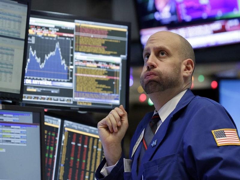 پارامترهای به وجود آمدن ترس در حین انجام معاملات