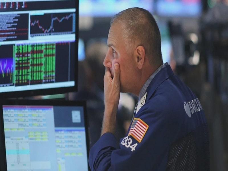 چگونگی حذف احساسات در بازار بورس