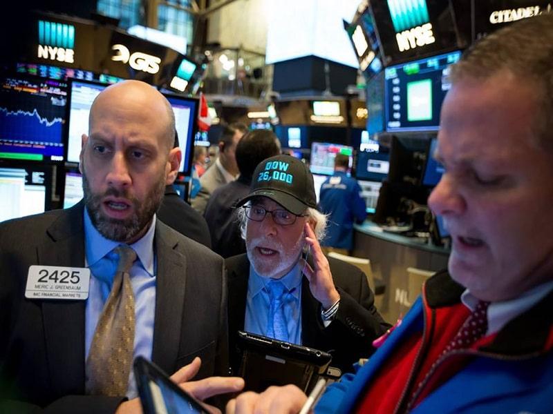 دلایل احساسی شدن معاملهگر در بازار بورس