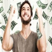 کدام ترسها مانع از ثروتمند شدن انسان میشود