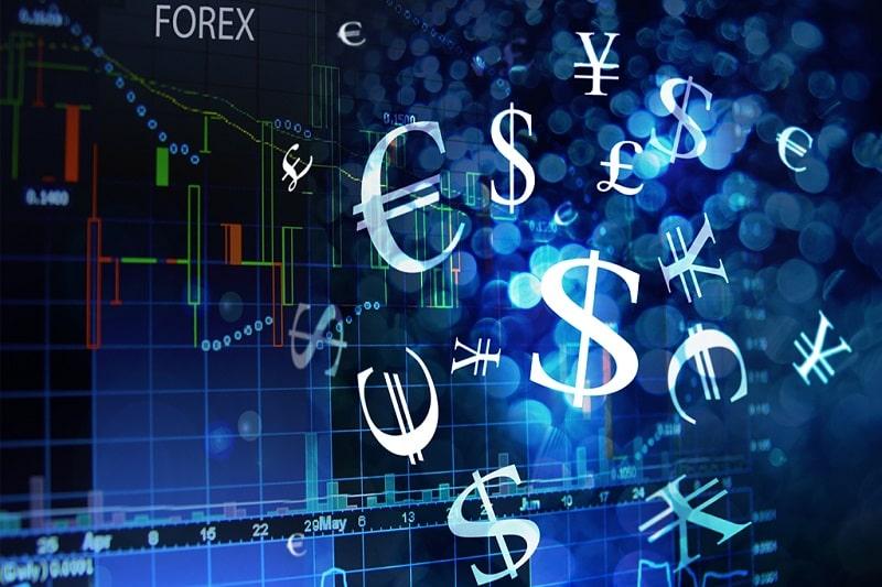 بازار بورس ارز چیست؟