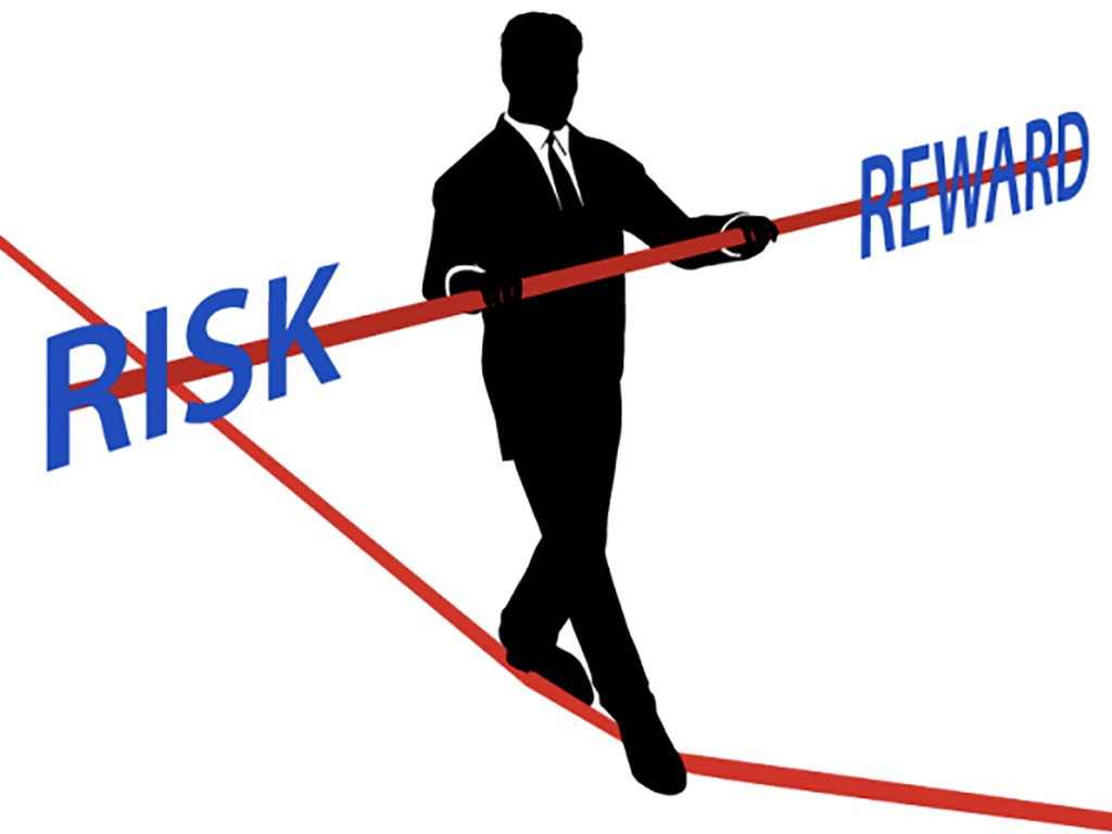 What is the systematic and unsystematic risk