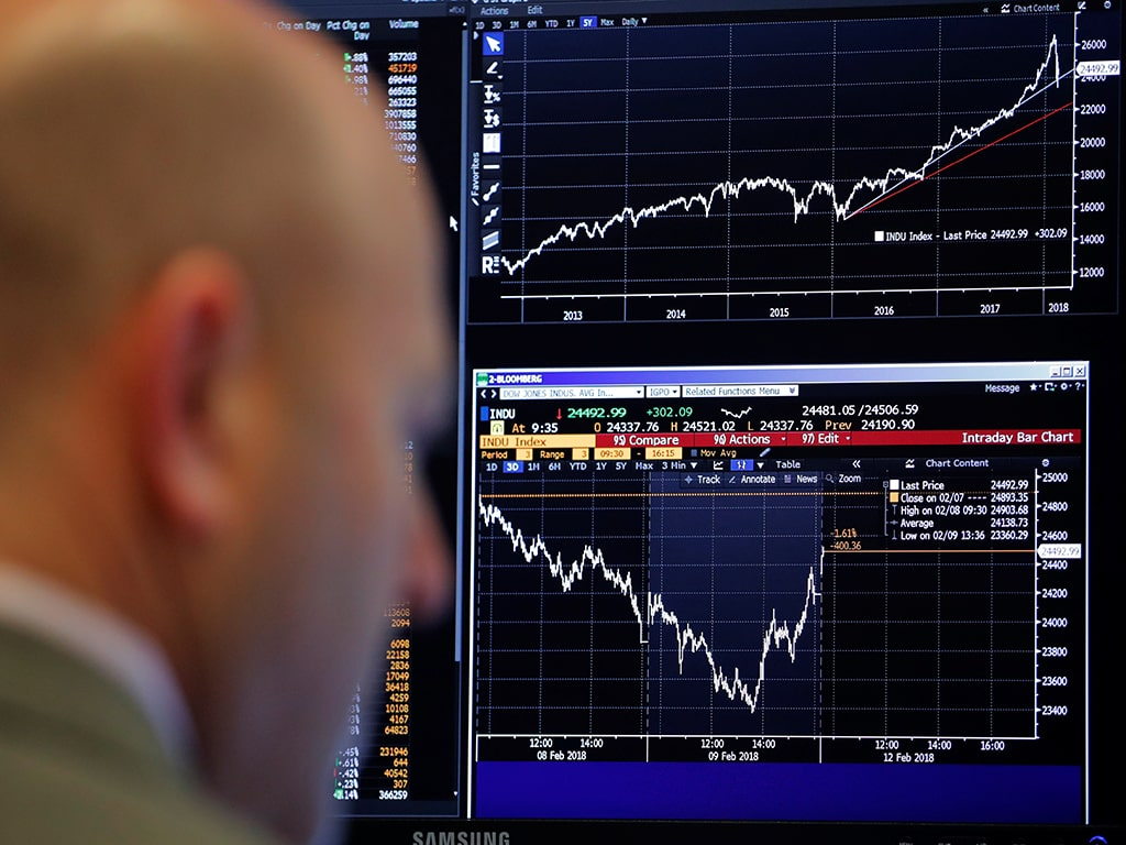 Types of Time vision investing in a stock exchange-min.jpg