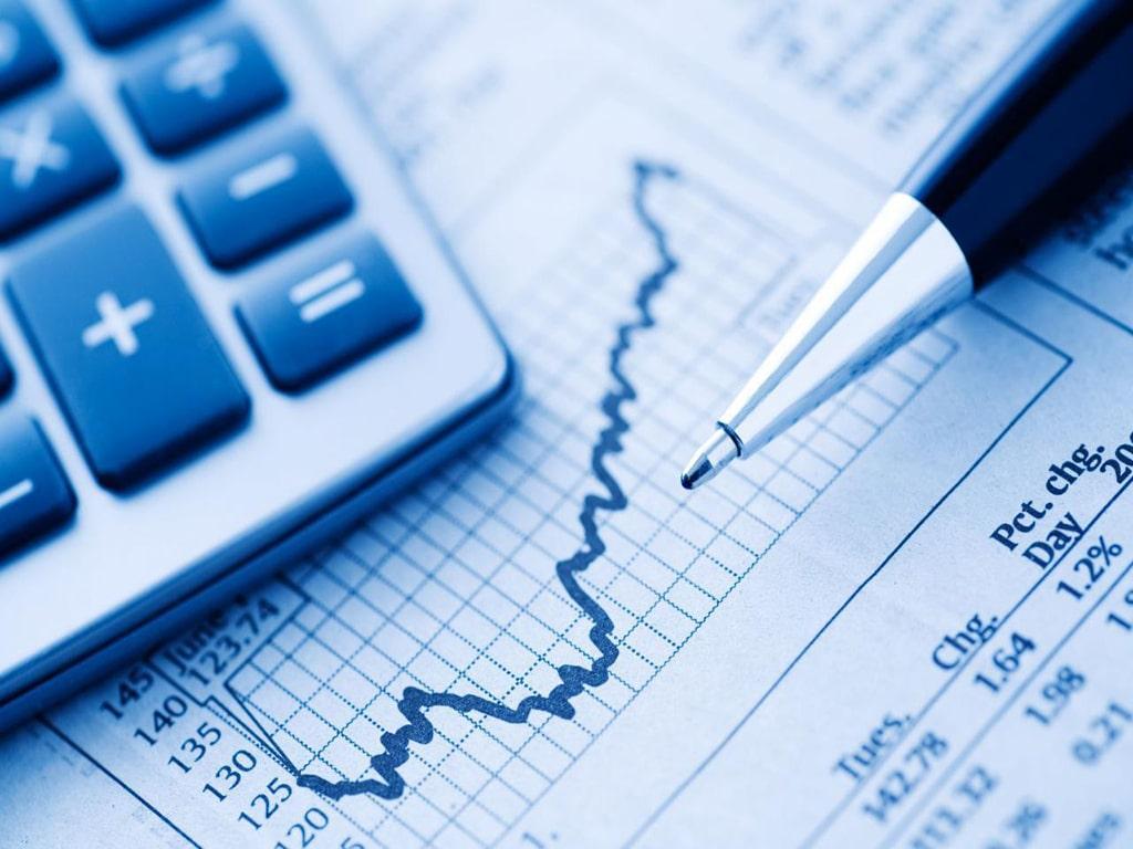 پارامترهای اختیار معامله