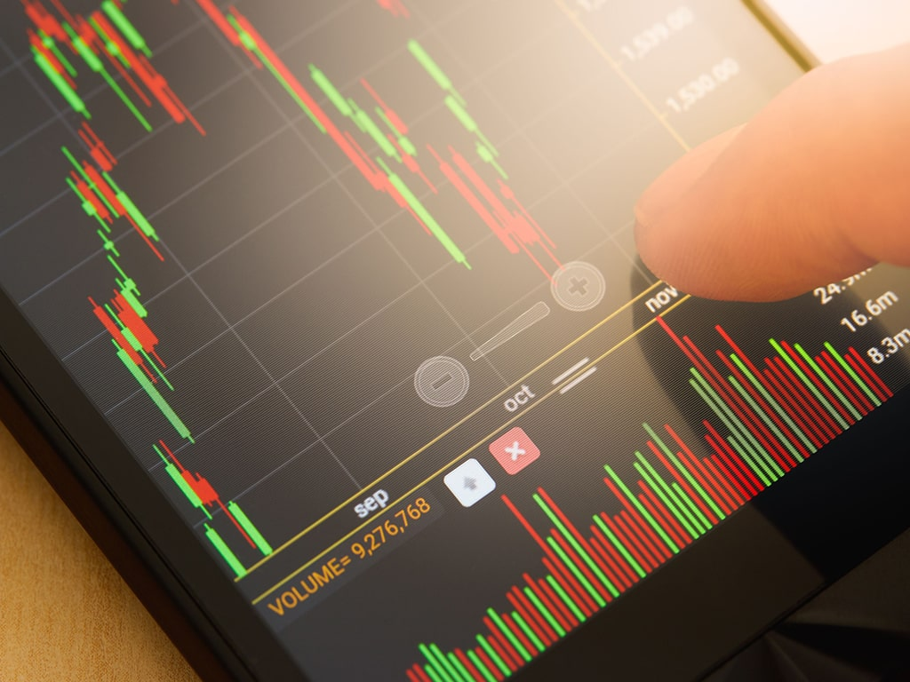 short-term-investment-in-stock-exchanges-and-features