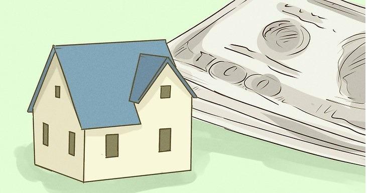۵ راه رسیدن به ثروت و ثرومتند شدن یک فرد
