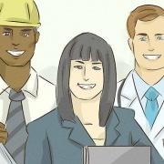 ۵ راه هوشمند ، تاثیر گذار برای رسیدن به ثروت قسمت دوم (ذخیره سازی از طریق حرفه)